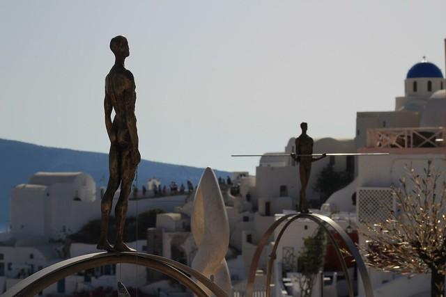 Greece Islands - September 2013