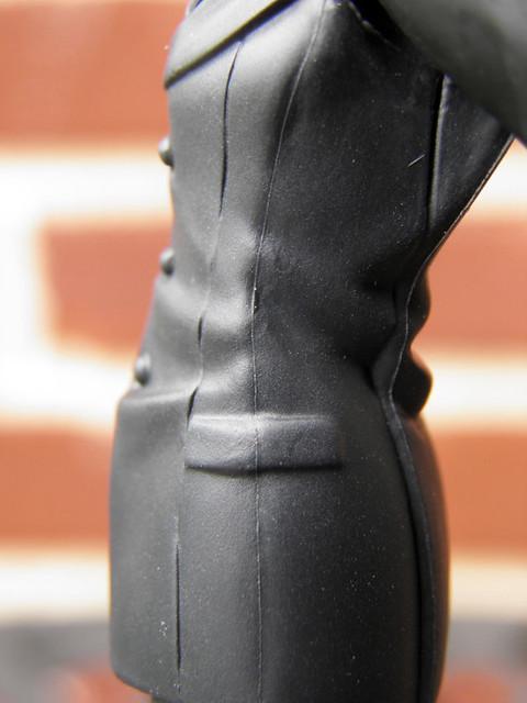 saber-side-torso