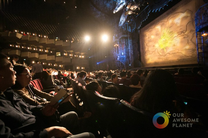WICKED Manila - Our Awesome Planet-35.jpg