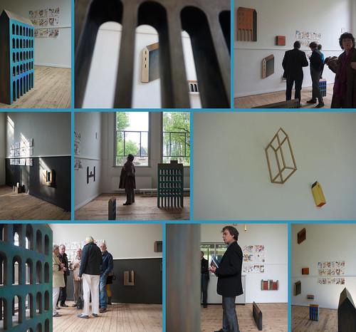 Opening by AlleskAn | Kunstlokaal №8