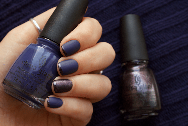 05-matte-french-manicure-china-glaze-queen-b+-rendezvous-with-you