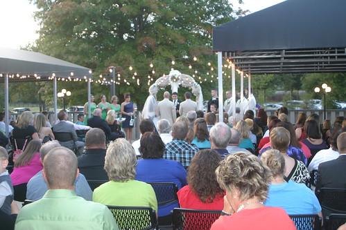 18 Jordan & Kalli Wedding 101213
