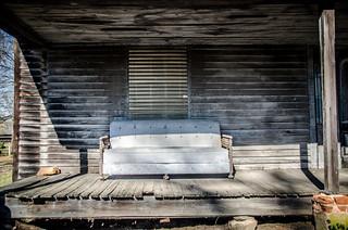 Townville Sofa