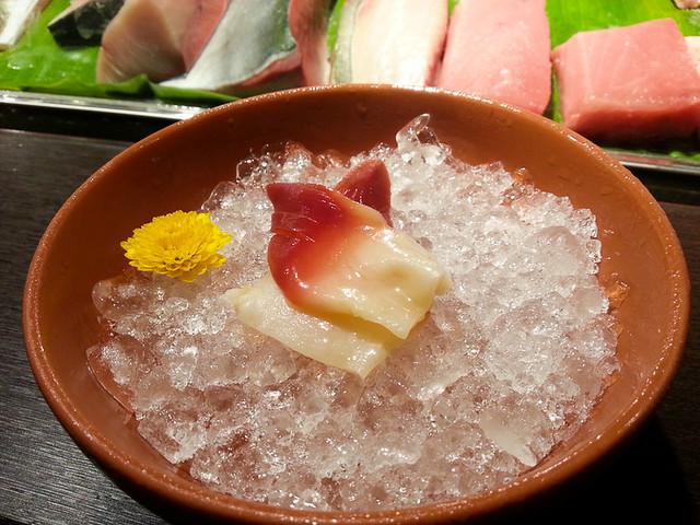 Shinsoko Sushi_03