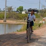 16 Kampot 63