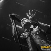 Daughtry - Magazzini Generali - Milano - 13 Marzo 2014 - © Mairo Cinquetti-13