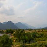 06 Viajefilos en Laos, Vang Vieng  026