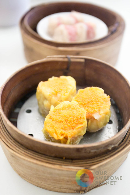 DIMSUM BREAK-14.jpg