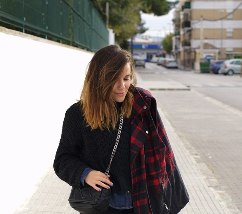 checked_vest_streetstyle_pullanbear_look
