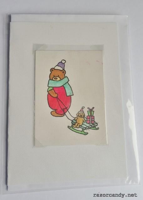sleigh bear (4)