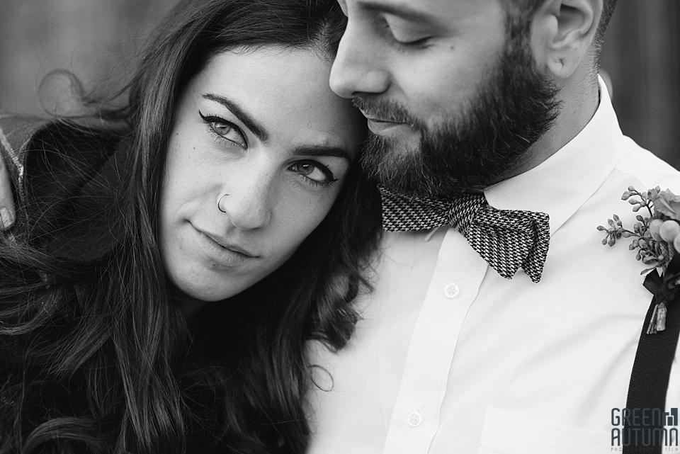 Wedding Creative Inspiration Hamilton Woodland engagement Photography 0071