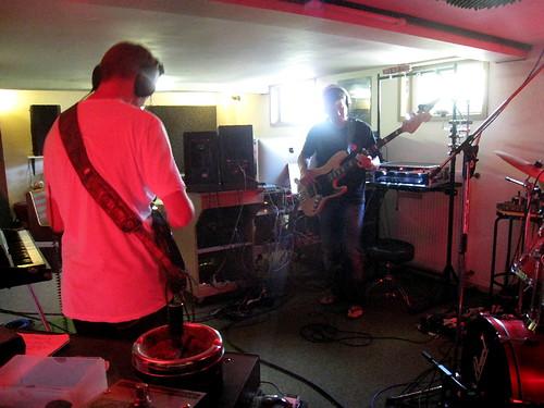 2013-06-16 Studio (01)