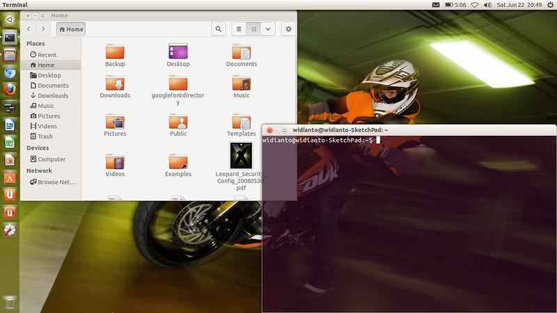 Screenshot from 2013-06-22 20:49:09