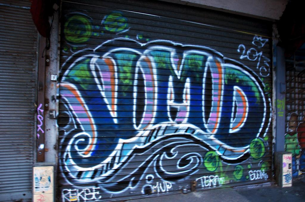 VMD (3)