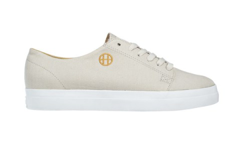 huf_footwear_Morton_Natural_Herringbone_Single