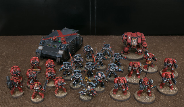Blood Angels - Ángeles Sangrientos 133.jpg