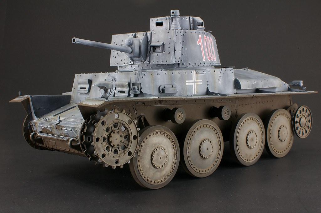 Pz38-06-29-13  357