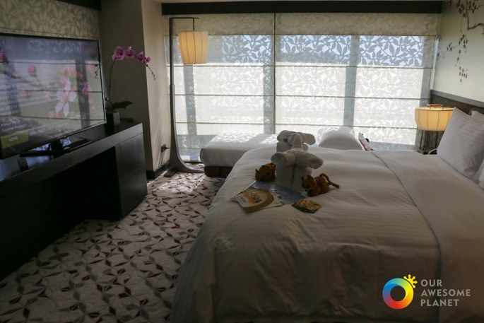 Nobu Hotel-5.jpg