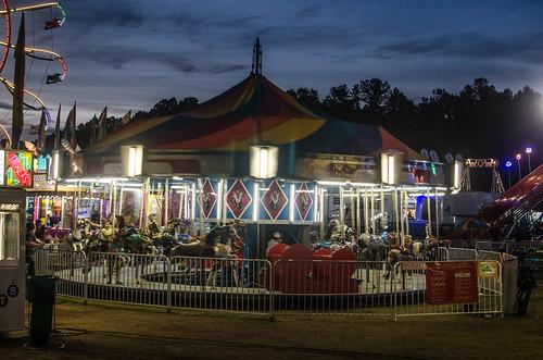 Simpsonville Fair-4