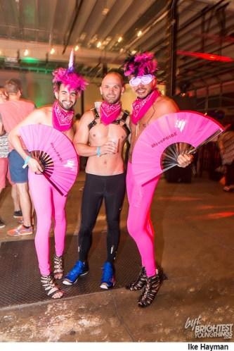 Hex Pride Party-23