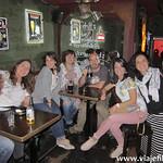 Cervezefilos en Hamburgo 015