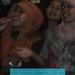 TemuPisahKls9 smpn14 dpk 2012-2013183 (Copy)