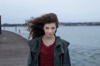 lorde shot 1highres 2013