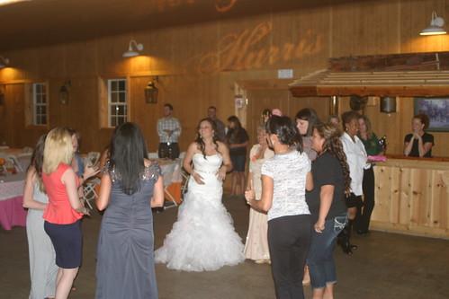 75 Josh & Anastacia Wedding 101313