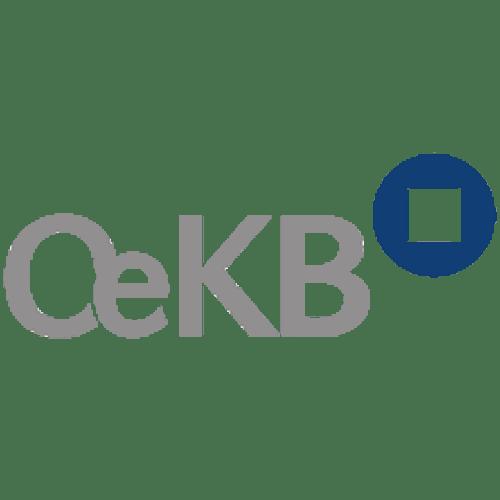 Logo_OeKB-Österreichische-Kontrollbank_www.oekb.at_en_Pages_default.aspx_dian-hasan-branding_AT-2