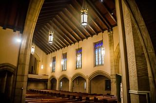 Ebenezer Lutheran Church-001