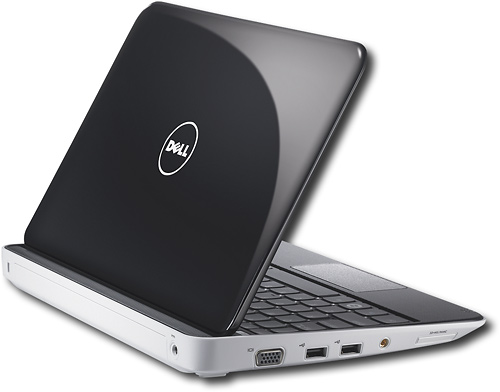 Mejores Laptops y Notebooks Dell Inspiron