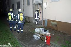 Feuer Teplitzstraße 17.12.13