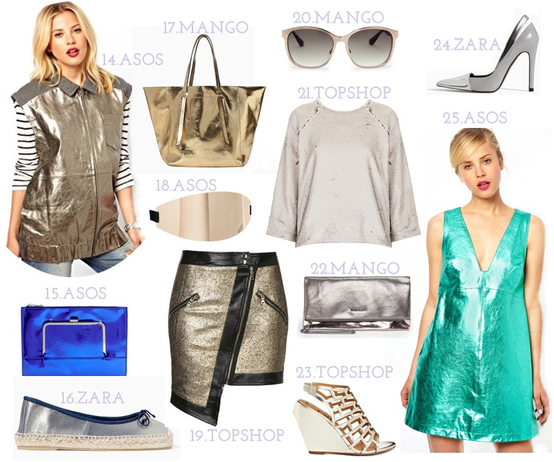 prendas metalicas _shopping-outfit