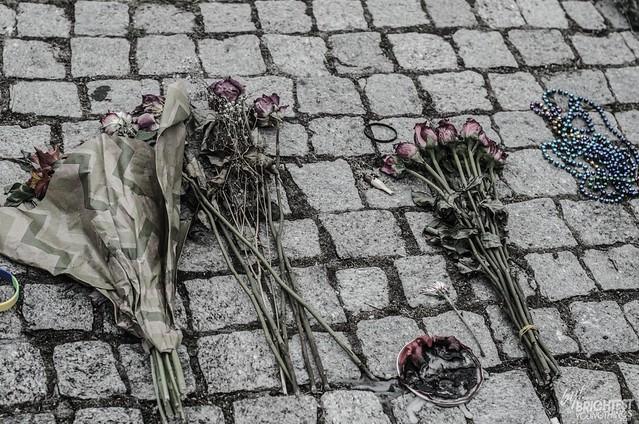 vigil (35 of 104)