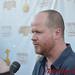 Joss Whedon - DSC_0107