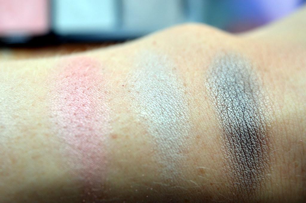hm nude eyeshadows2 (2)