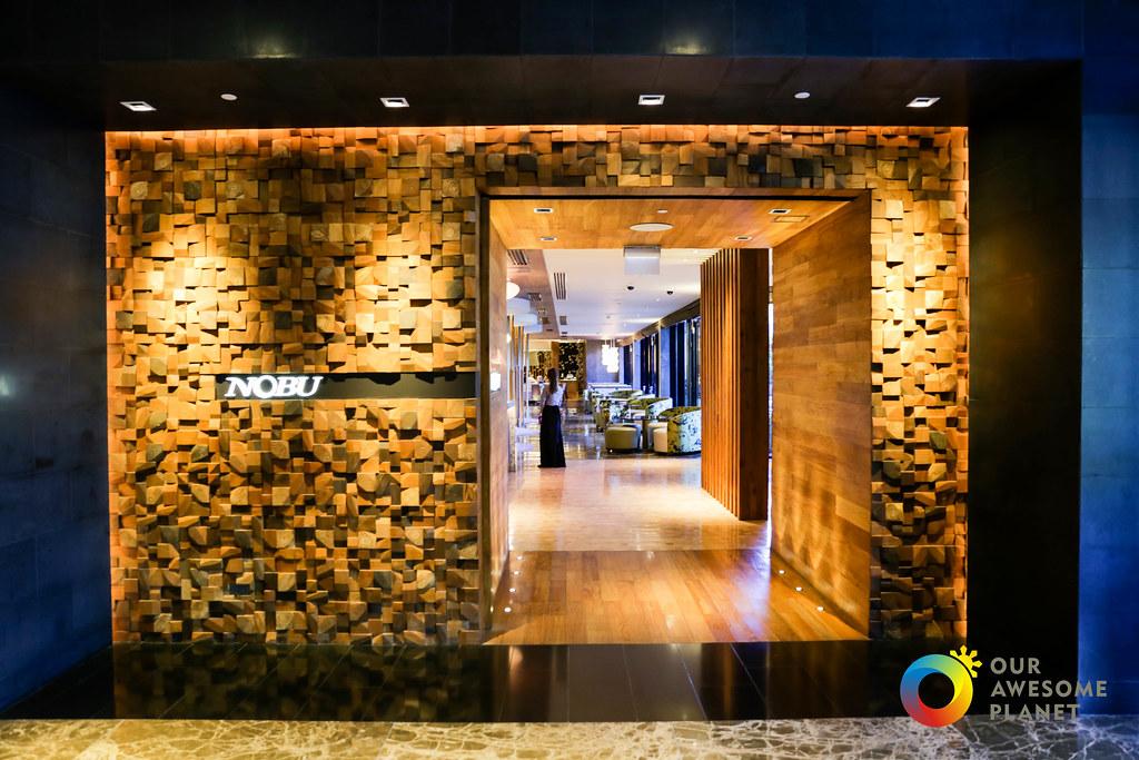 Nobu Hotel Breakfast-6.jpg
