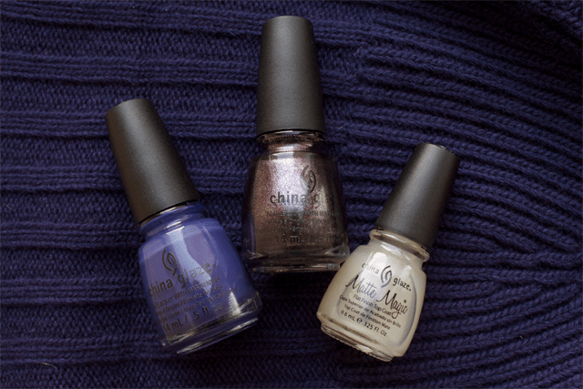 01-matte-french-manicure-china-glaze-queen-b+-rendezvous-with-you