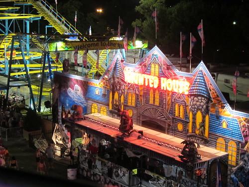 2013 Minnesota State Fair