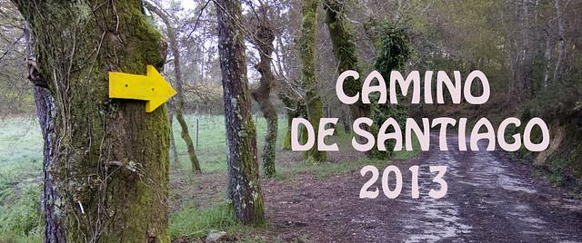 PORTADA_CAMINO_DE_SANTIAGO