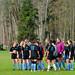Soccer D7K_0284RS