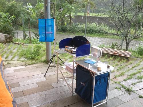 2014-05-01_牛鬥一角-露營