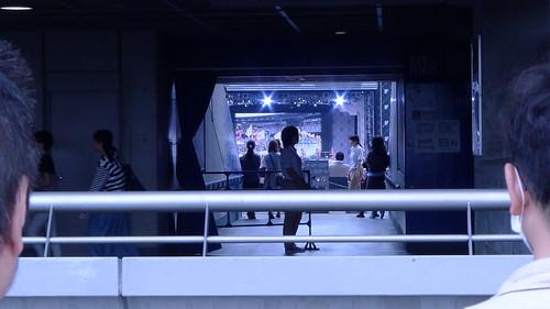AKB48 Super Festival start!