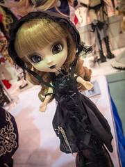 CJC13_Dolls_17
