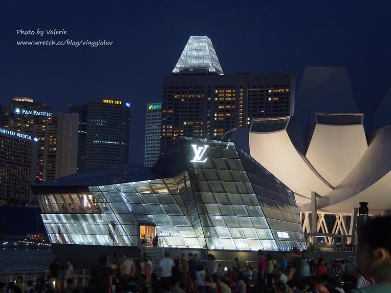 新加坡景點,濱海灣花園 @薇樂莉 Love Viaggio | 旅行.生活.攝影