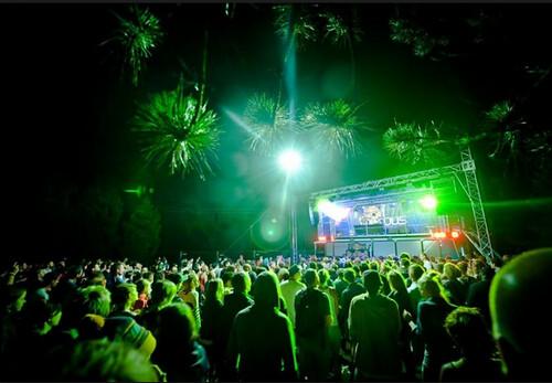 podgorica_festival