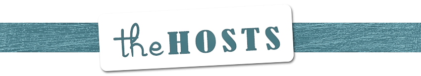 The PINcentive Blog Hop Hosts via Cropped Stories