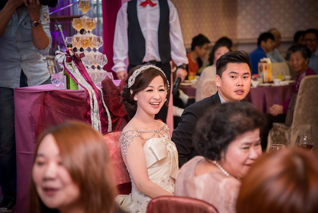 2014-wedding-kaohsiung-43