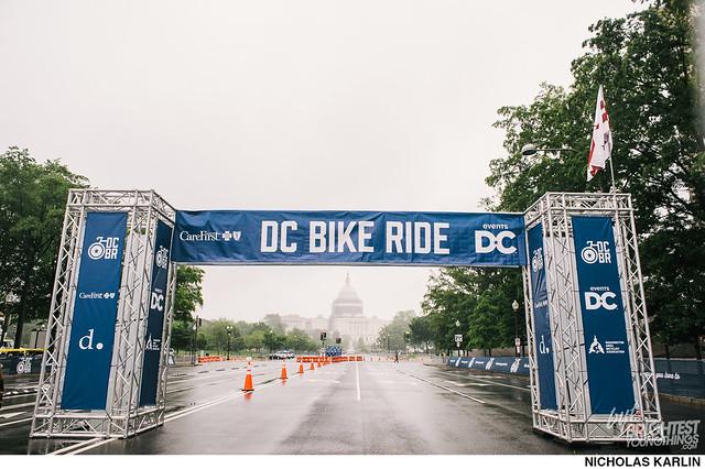 DC Bike Ride 2016-37
