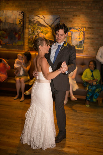 Uncommon_Ground_Chicago_Wedding_Photography_Studio_Starling-18